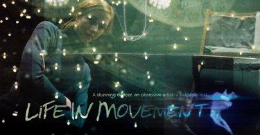 Tanja Liedtke Life in Movement