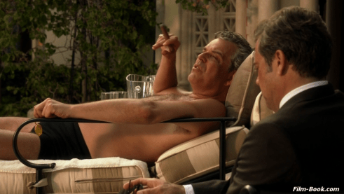 Danny Huston Jeffrey Dean Morgan Magic City The Year of The Fin