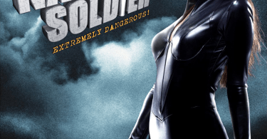 Watch Naked Soldier Full Movie, English Action Movies in