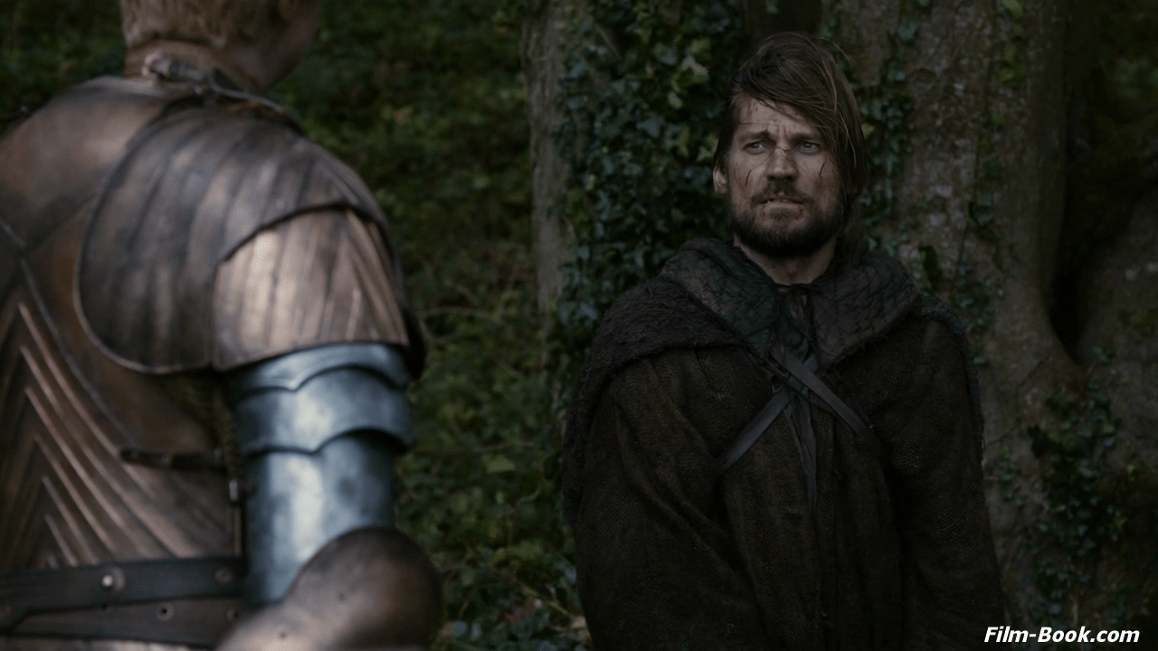 game of thrones season 2 episode 10 valar morghulis