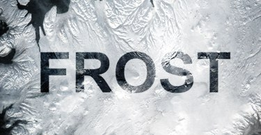Frost Movie Poster