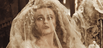 Helena Bonham Carter Great Expectations