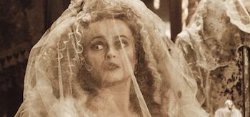 Helena Bonham Carter Great Expectations