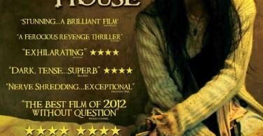 The Seasonig House Movie Poster