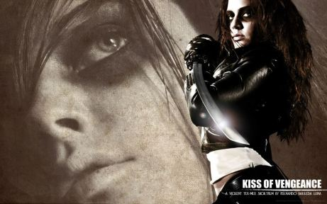 kiss-of-vengeance-short-movie-poster-02-960x600