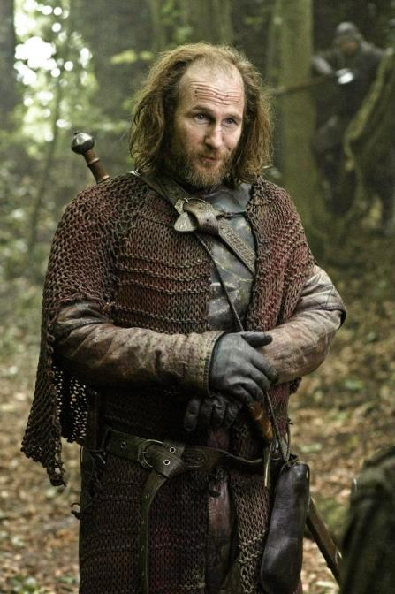 Paul Kaye Game of Thrones