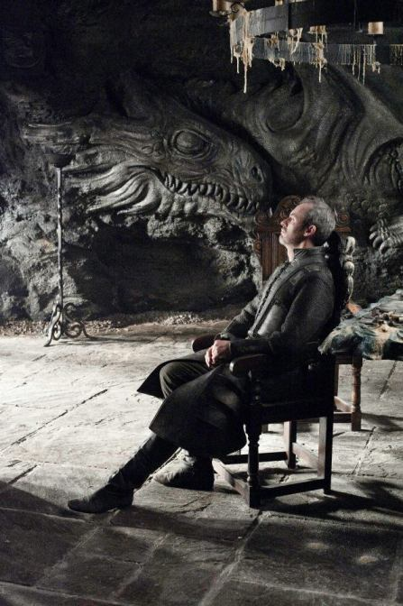 Stephen Dillane Game of Thrones