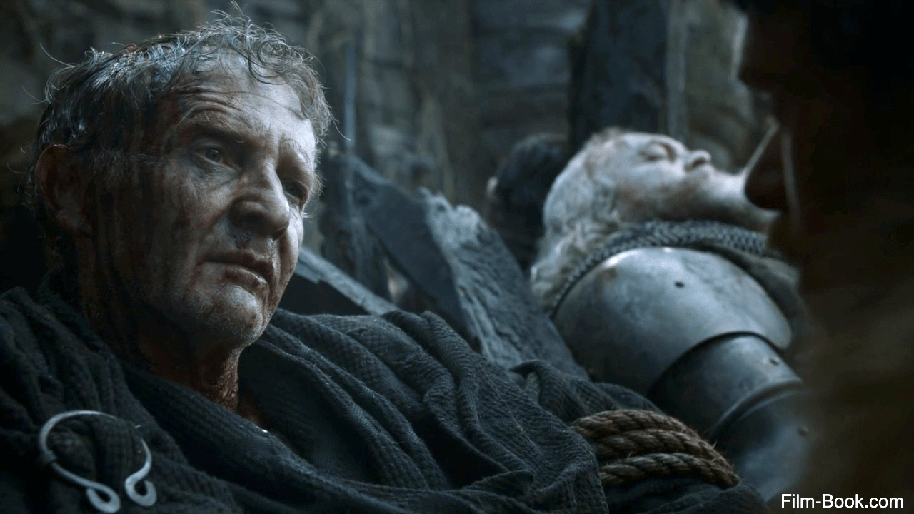 anton lesser game of thrones