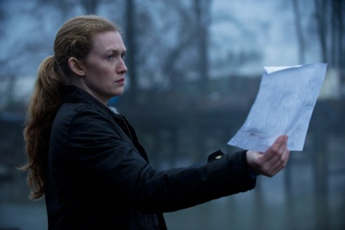 mireille-enos-the-killing-season-3-01-3600x2395