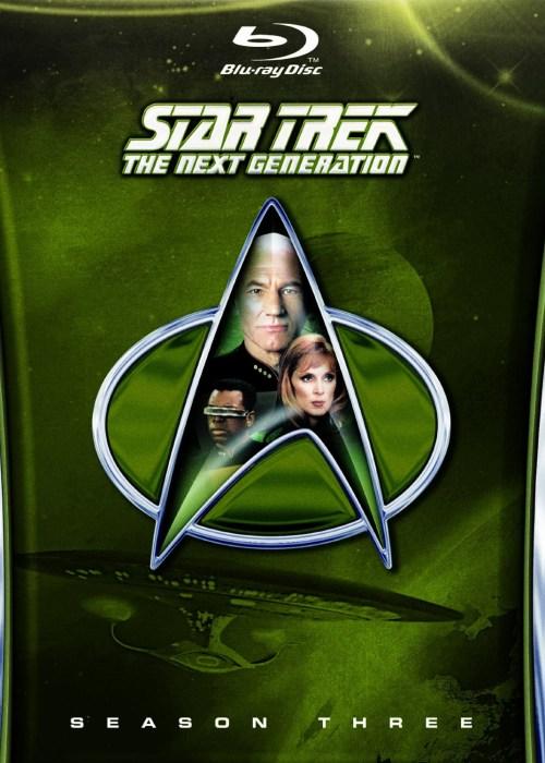 star-trek-tng-season-3-blu-ray-cover