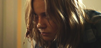 Brie Larson Short Term 12