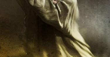 Keanu Reeves 47 Ronin movie poster
