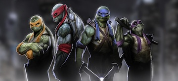 Teenage-Mutant-Ninja-Turtles-01-360x164