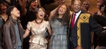 jacob-latimore-angela-bassett-jennifer-hudson-forest-whitaker-black-nativity-01-350x164