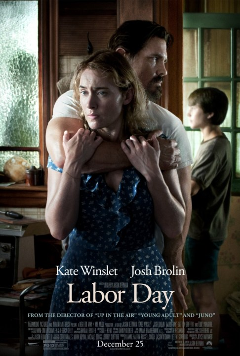 Labor Poster movie poster