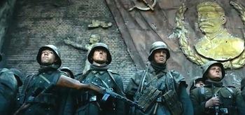Stalingrad 2013