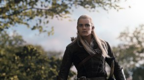 Orlando Bloom The Hobbit The Desolation of Smaug