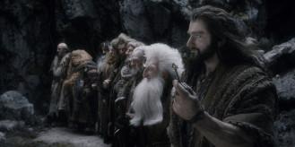 Richard Armitage The Hobbit The Desolation of Smaug