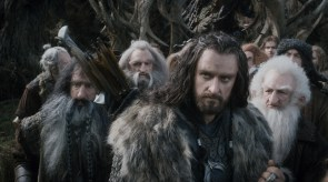 Richard Armitage The Hobbit The Desolation of Smaug