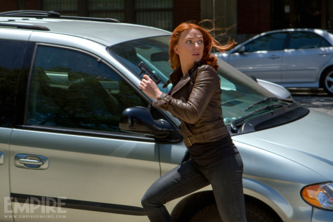 scarlett-johansson-captain-america-the-winter-soldier