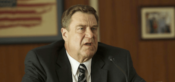 John Goodman Red State
