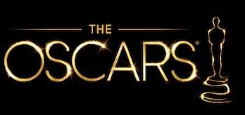 The Ocsars