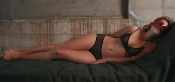 Nicole Fox Redlands