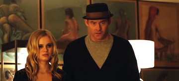 Sara Paxton David Koechner Cheap Thrills