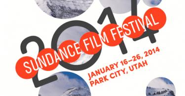 Sundance Logo 2014