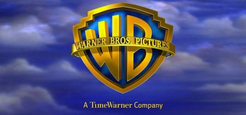 Warner Bros Pictures Logo