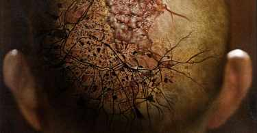 Afflicted Movie Poster