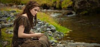 Emma Watson Noah