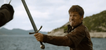 nikolaj-coster-waldau-game-of-thrones-season-4-01-
