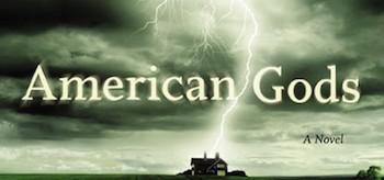 american-gods-book-cover-01-350x164