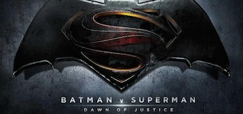 batman-v-superman-dawn-of-justice-logo-01-350x164