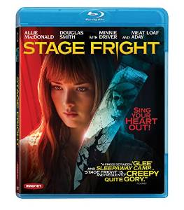 stage-fright-bluray-01-263x300