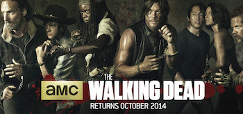 the-walking-dead-season-5-tv-show-poster-01-350x164