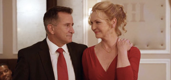 a-good-marriage-anthony-lapaglia-joan-allen-01-350x164