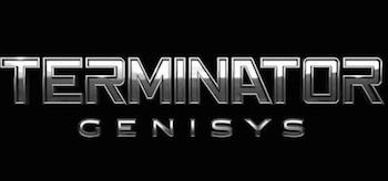 termaintor-genisys-logo-01-350x164