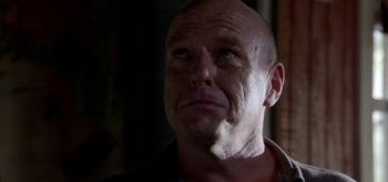 Dean Norris Under the Dome Go Now