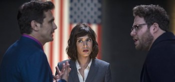 james-franco-seth-rogen-lizzy-caplan-the-interview-01-350x164