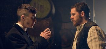 tom-hardy-cillian-murphy-peaky-blinders-season-2-01-350x164