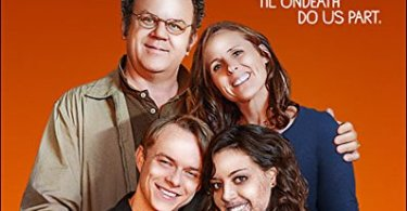 Life After Beth Bluray