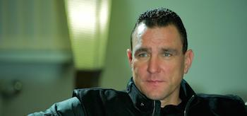 Vinnie Jones Likvidator