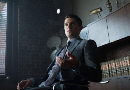 Nicholas Dagosto Gotham Harvey Dent 05 816x565