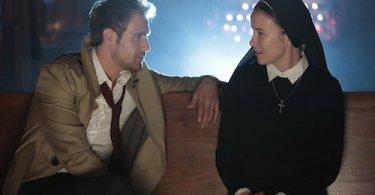 Constantine Episode 8