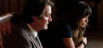 kyle-maclachlan-chloe-bennet-agents-of-shield-210-what-they-become-01-350x164