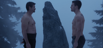 matt-nable-stephen-amell-arrow-309-the-climb-350x164