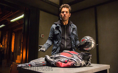 ant-man-photo-02-500x310