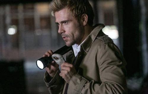 Constantine Episode 10